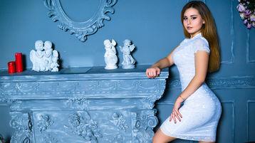 SweetBritta's hot webcam show – Girl on Jasmin
