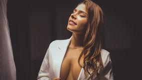 JessicaMendoza's hot webcam show – Girl on LiveJasmin