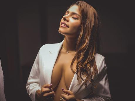 JessicaMendoza