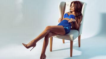 supergirl3 sexy webcam show – Dievča na Jasmin