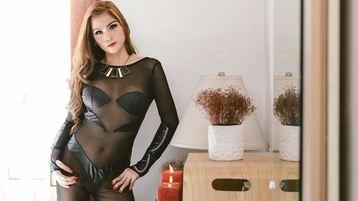 EXTREMeHUGEQUEEN's hot webcam show – Transgender on Jasmin