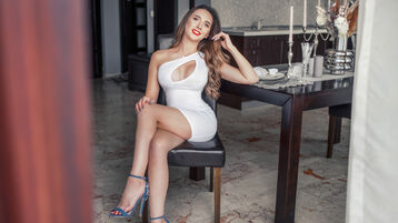 AmandaRipley`s heta webcam show – Flickor på Jasmin