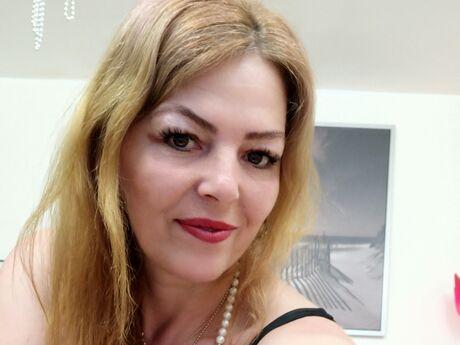 NathalieFare