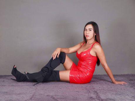MarieaSamantha