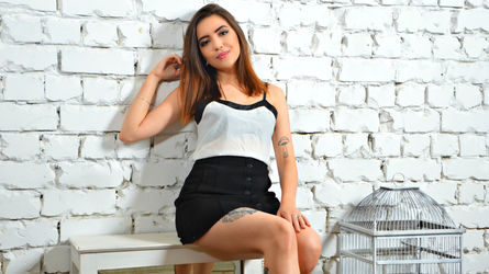Moonlighhtt's profile picture – Soul Mate on LiveJasmin