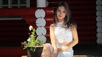 FloraSeeee's hot webcam show – Girl on Jasmin