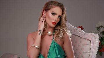ChicAdeline's hot webcam show – Mature Woman on Jasmin