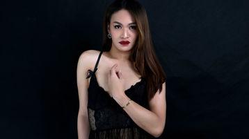 SantaBelinda's hot webcam show – Transgender on Jasmin