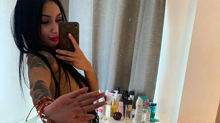 ArianaLouis