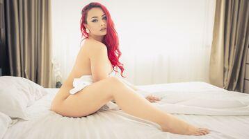 Emmelyne's hot webcam show – Girl on Jasmin