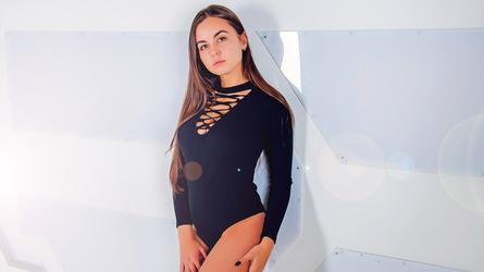 PamelaGlace