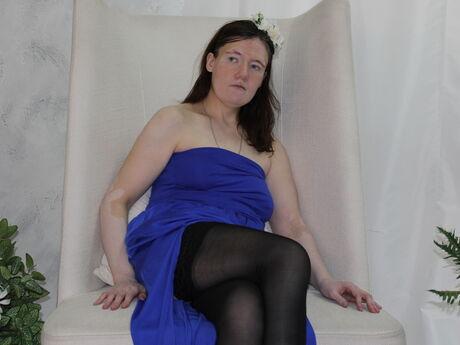 SabrinaBarnes