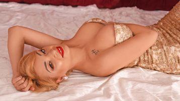 Show caliente de webcam de KaterynaClaire – Chicas en Jasmin