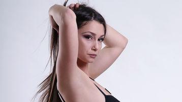 lorraineV's hot webcam show – Girl on Jasmin