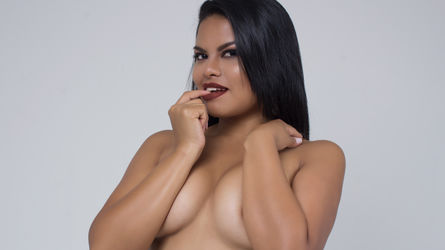 AnneClinton's profile picture – Girl on LiveJasmin