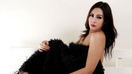 LoveClowieXX