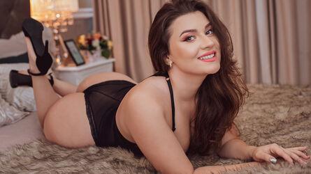 CharleneBenett