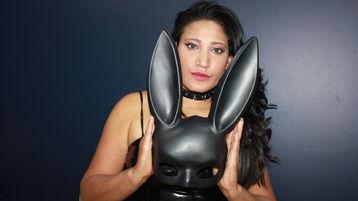 ObedientPaula's hot webcam show – Fetish on Jasmin