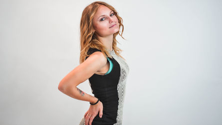ElenaDay's profile picture – Hot Flirt on LiveJasmin
