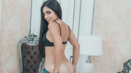 NatashaAdams