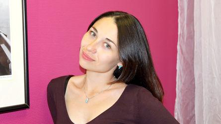 AdrianaInlove