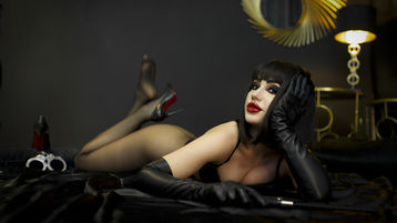 FeetGoddessss hot webcam show – Fetich Kvinde på Jasmin