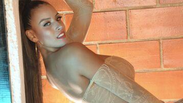 XIRSLYHOT's hot webcam show – Girl on Jasmin