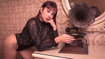 BecaKeffer's hot webcam show – Girl on Jasmin
