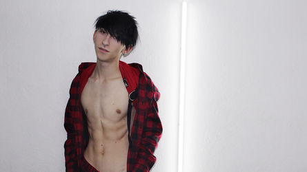 CuteHakanForU's profile picture – Gay on LiveJasmin