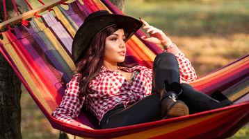 Show caliente de webcam de NikyJonnes – Chicas en Jasmin