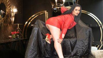 Filthygirlshow's hot webcam show – Fetish on Jasmin