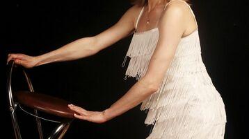 SympatheticNiki's hot webcam show – Hot Flirt on Jasmin