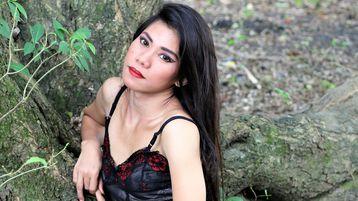 AsiasAffairX's hot webcam show – Transgender on Jasmin