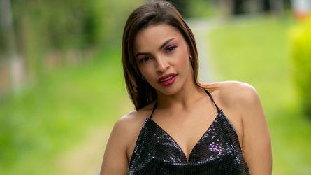 NatashaHarlow