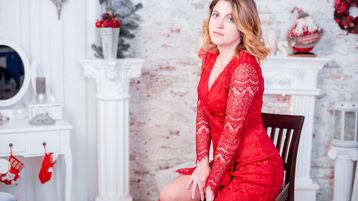 CharlotteCup's hot webcam show – Hot Flirt on Jasmin