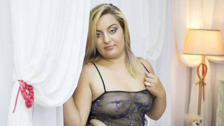 FlorenceJoys profilbilde – Jente på LiveJasmin
