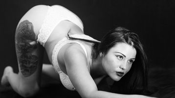 millycraft's hot webcam show – Girl on Jasmin