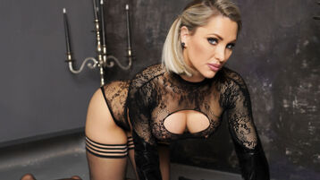 MayraMistress's hot webcam show – Fetish on Jasmin