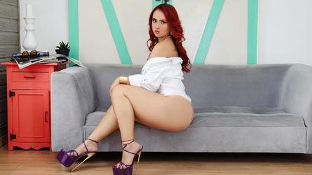 IsabellaFranco