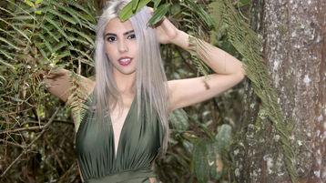 Show caliente de webcam de ScarlettMontiel – Chicas en Jasmin