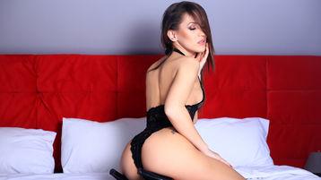 AleenaCarter's hot webcam show – Girl on Jasmin
