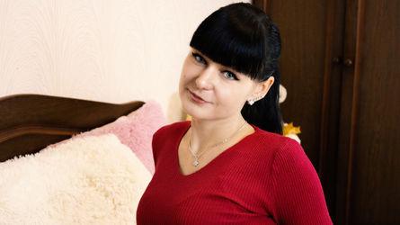 DanielaGray