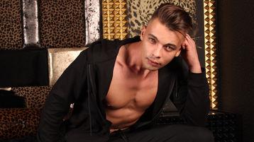 NikolasHot's hot webcam show – Boy for Girl on Jasmin