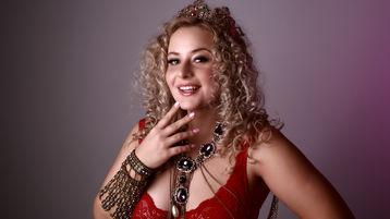TeasingJuliana žhavá webcam show – Holky na Jasmin