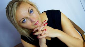 VanessaSugar's hot webcam show – Hot Flirt on Jasmin
