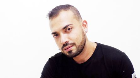 GIOMAX's profile picture – Gay on LiveJasmin