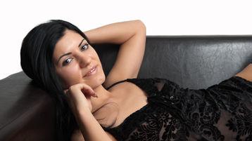 Show di sesso su webcam con Catymy – Ragazze su Jasmin