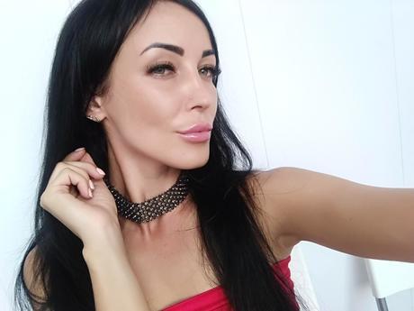 LeilaStoun