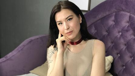YuliaWhite