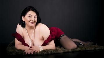MILFPandora's heiße Webcam Show – Erfahrene Frauen auf Jasmin